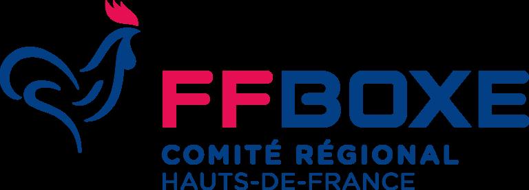 Comité de boxe des Hauts-de-France